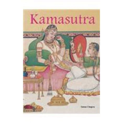 kamsutra in book pdf with picture book mini shopping