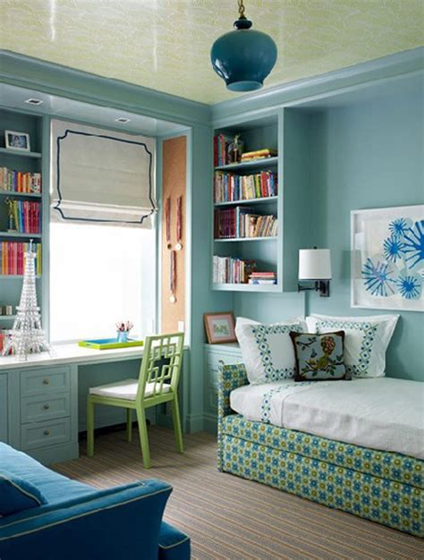 bedroom office designs cool and wonderful room design with office decorating