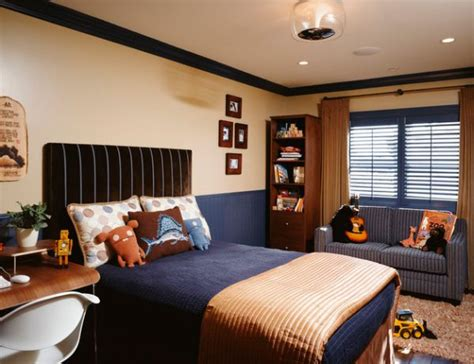 paint ideas for boy bedroom cool boys room paint ideas for colorful and brilliant