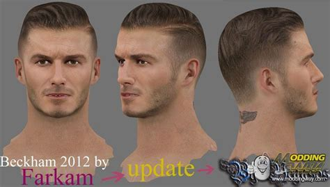 fifa 14 all hairstyles fifa 14 how to get hairstyles fifa 14 vs pes 14 head to