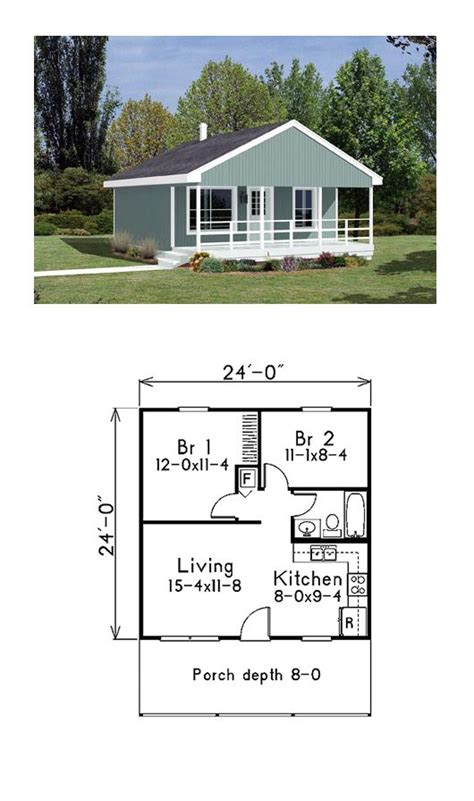 cottage house plans for narrow lots best 25 narrow lot house plans ideas on