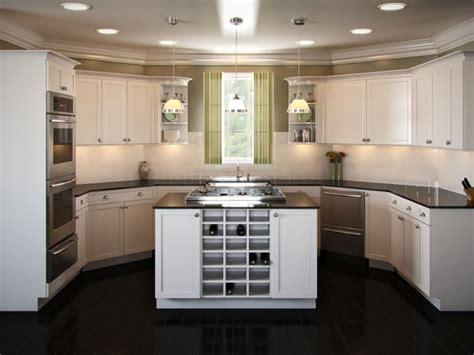 u shaped kitchen designs photos best fresh u shaped kitchen designs with walk in pantry 877