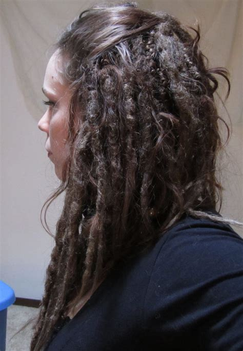 where to buy dread where to buy synthetic dreadlock extensions hair