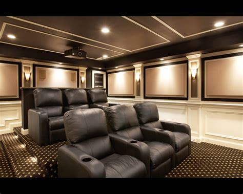 home design home theater exterior home theater design completing personal