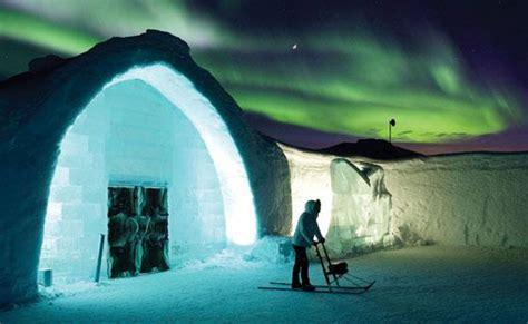swedish lights northern lights holidays where to see the northern lights