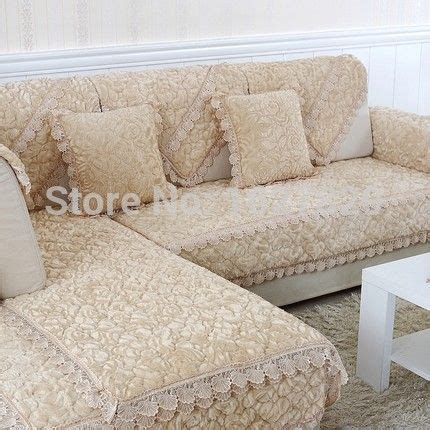 sofa covers for sectional best 25 sectional cover ideas on