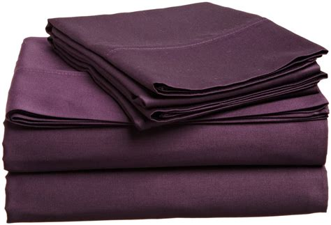 Best Luxury Bed Sheets sheets what driverlayer search engine