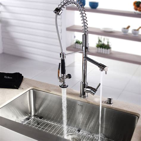 reviews of kitchen faucets review of kitchen faucets faucets reviews