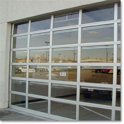 j r garage doors ajr door service
