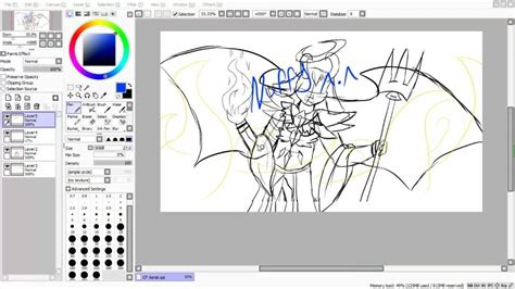 tool sai version paint tool sai newest version okayimage