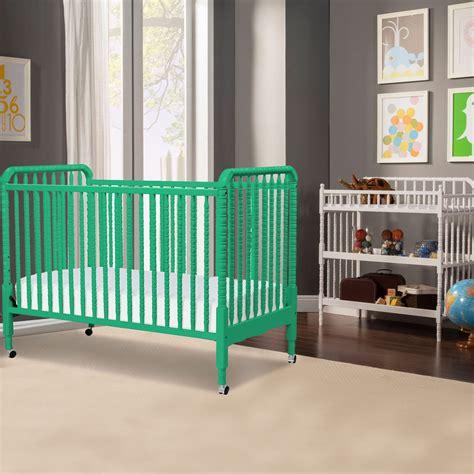 crib and mattress set sealy n5 ortho rest crib mattress prev sealy crib