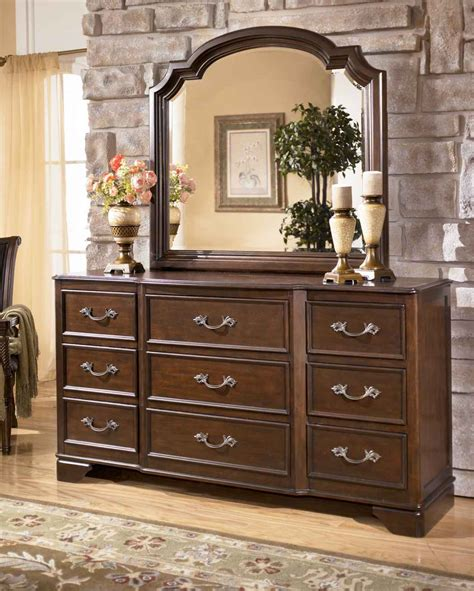 mirror bedroom furniture sale dresser and mirror set south shore summer