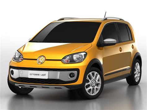 Volkswagen 2015 Models by Volkswagen Up 2015 Models Auto Database