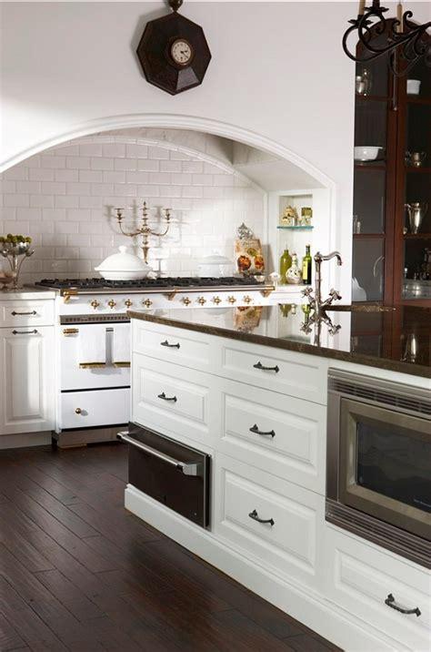 kitchen range ideas 60 inspiring kitchen design ideas home bunch interior