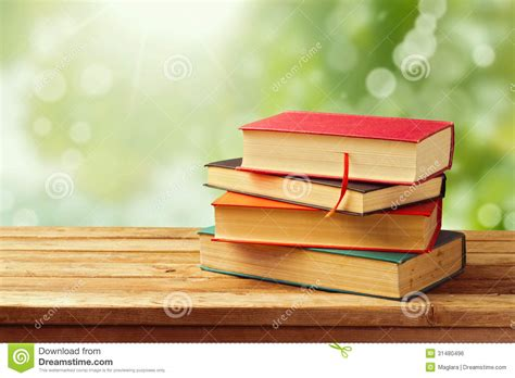 beautiful pictures of books vintage books bokeh background stock photo