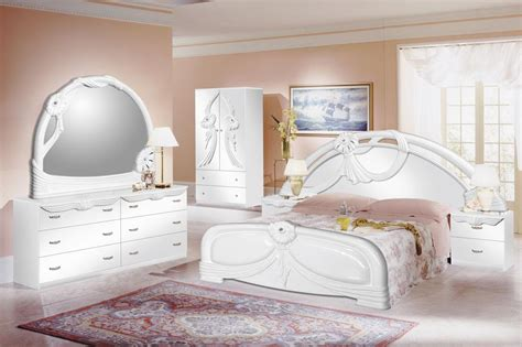 bedroom sets white excellent white bedroom furniture pictures 03