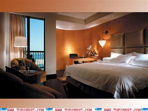 new bedroom designs pictures new bedroom design photo top 2 best
