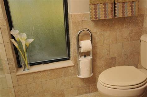 designer grab bars for bathrooms decorative grab bars bathroom eclectic with grab bar towel bar beeyoutifullife