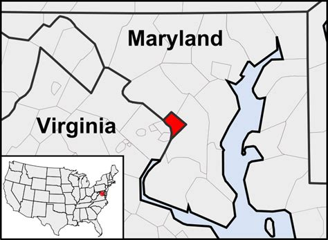Which State Does Md Stand For by File Washington D C Locator Map Svg Wikimedia Commons