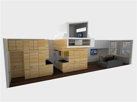 new home design studio tiny yet cosy studio apartment design digsdigs