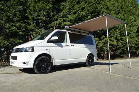 Ford Transit Cer by Ford Transit Connect Awning 28 Images Ford Transit