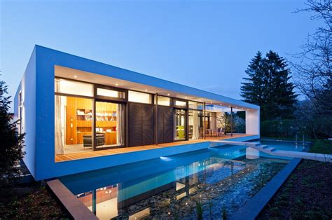 small contemporary house designs 12 most amazing small contemporary house designs