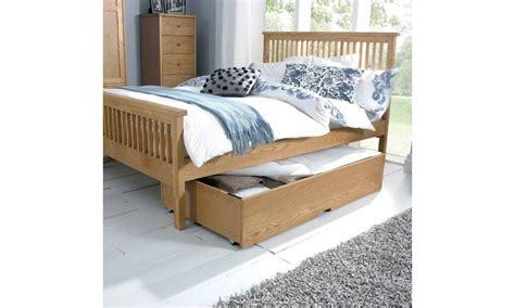 bedroom sets atlanta bedroom sets atlanta bedroom sets atlanta furniture pics