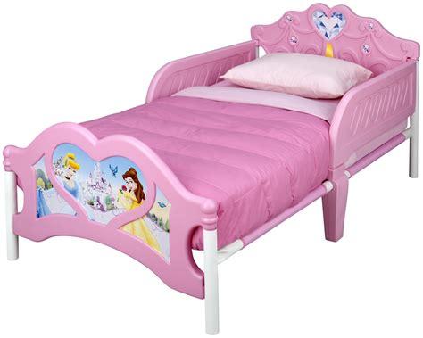 bed princess wondrous pink baby bed sheet disney princess bed for