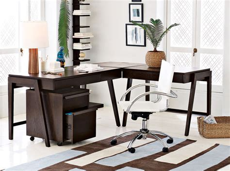 home office furniture ta motivational modern office furniture designs messagenote