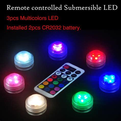 small battery lights popular mini led lights battery powered buy cheap mini led