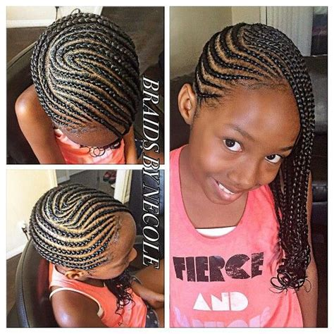 kid hairstyles with best 25 braided hairstyles ideas on kid
