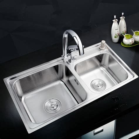 kitchen sinks price kitchen sinks price decorating ideas houseofphy