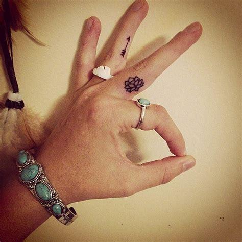 40 cute tiny tattoo ideas for girls tattoo inspirations