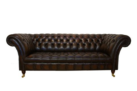 designer chesterfield sofa how to buy a cheap chesterfield sofa designersofas4u