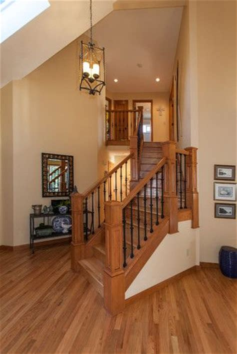 paint colors that go with oak floors best 25 honey oak trim ideas only on honey