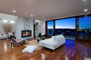 beautiful livingrooms beautiful living rooms photographed by william maccollum