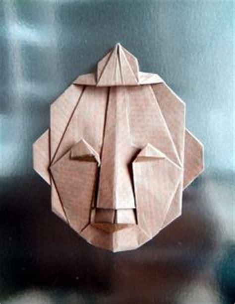origami buddha 1000 images about origami on japanese origami