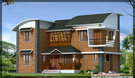 house designes top 100 best indian house designs model photos eface in