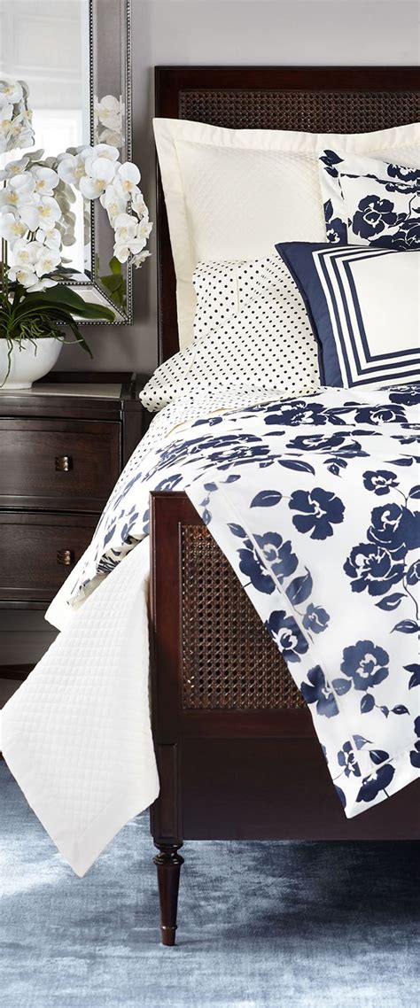 ralph bedding sets comforters 504 best images about luxury bedding sets on