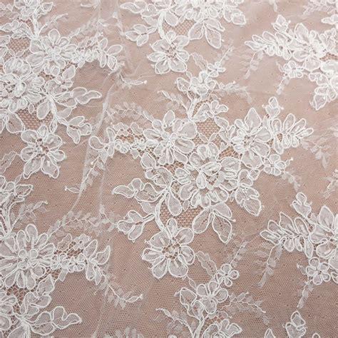 lace fabric bridal fabric guipure lace fabric wedding lace rex