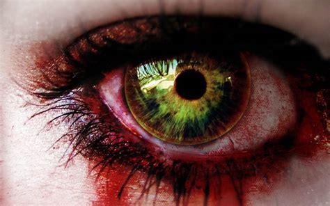 eye wallpaper wallpaper horror eye wallpapers