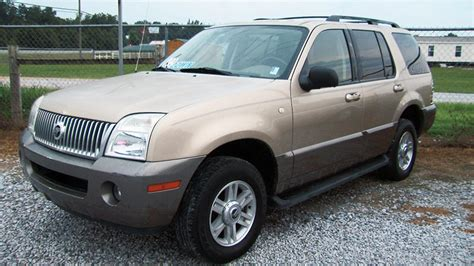 electric and cars manual 2006 mercury mountaineer electronic toll collection 2003 mercury mountaineer html autos post
