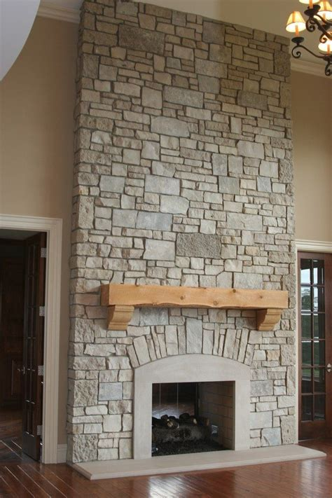 rock fireplaces rock fireplaces in the house decor around the world