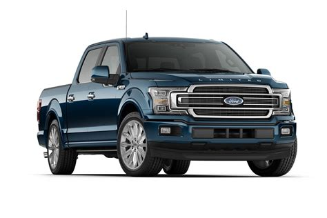 Ford Accessories by Ford F 150 Truck Accessories Autos Post