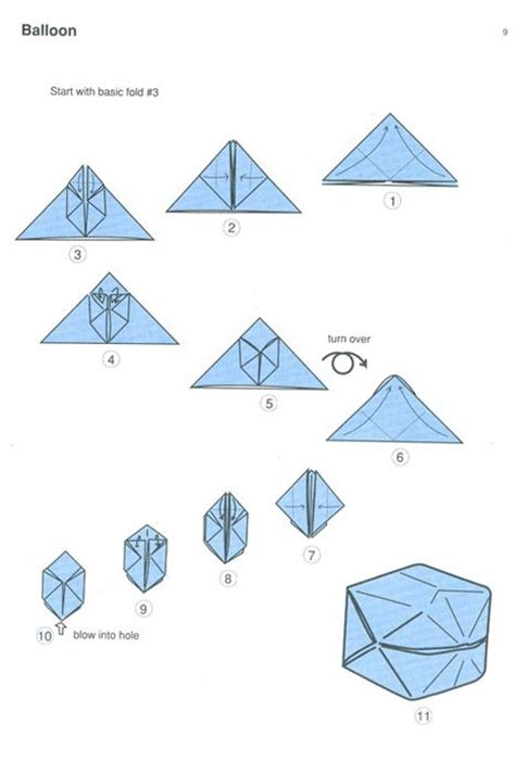 how to make origami with paper effortless origami folding origami