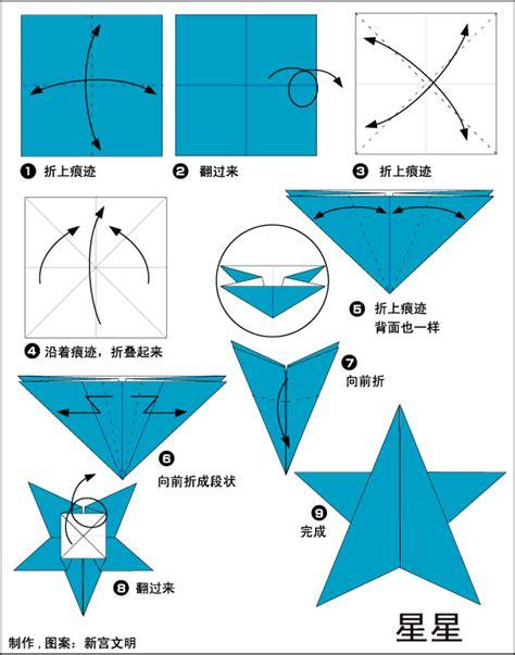 origami club origami club comot