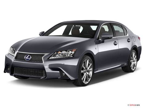 how to sell used cars 2013 lexus gs security system 2013 lexus gs prices reviews listings for sale u s news world report