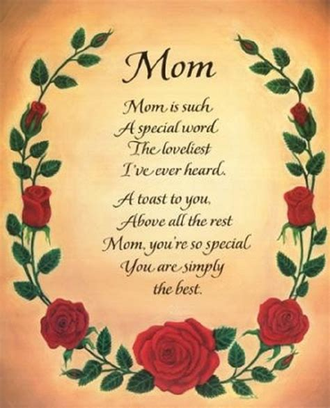 mothers day cards to make for day cards to print s day poem greeting