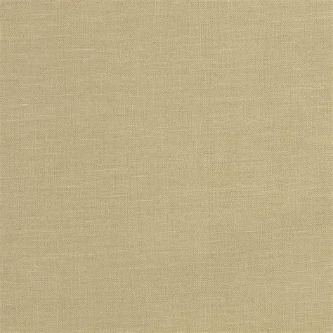 cotton fabric michael miller secret garden discount designer fabric