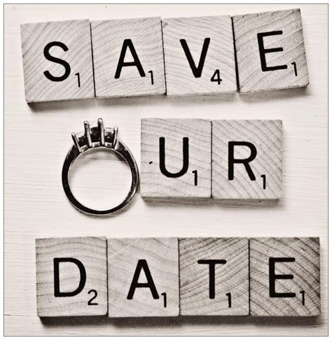 is dif a scrabble word 17 best images about save the dates on wedding